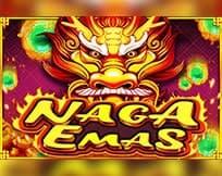 Naga Emas